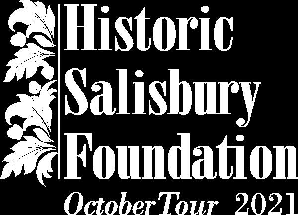 HSF-OT-Logo-white-2021