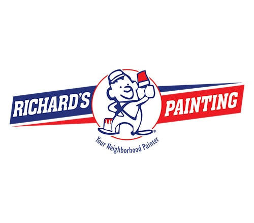 richards-painting