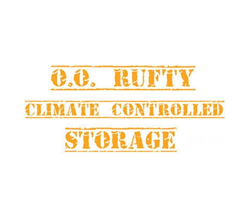 rufty-storage