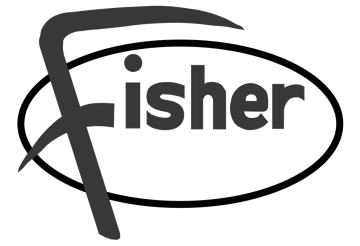 Fisher_Realty_logo-trans