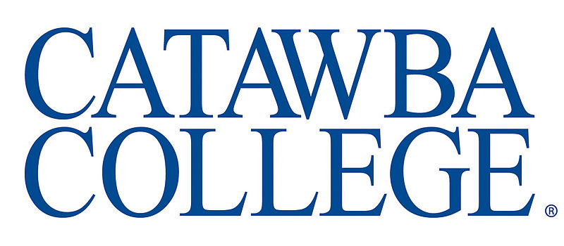 800px-Catawba_College_logo