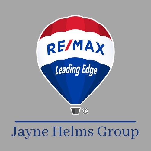 Jayne Helms Group