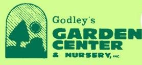 Godley's