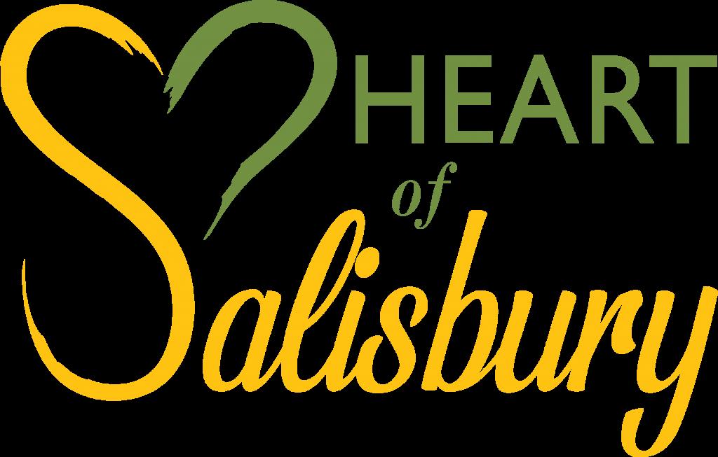 HeartofSalisbury-MainLogo-logo