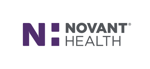 NH_Logo_Reg_1