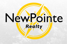 New Pointe Realty