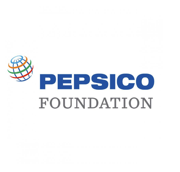 PepsiCo-Foundation-Logo