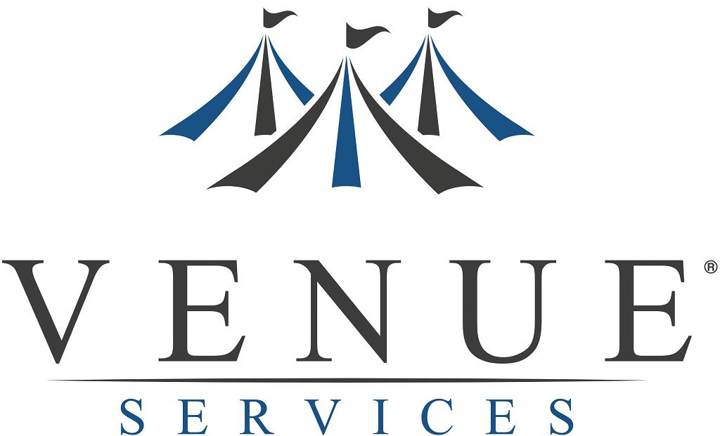 Venue Services 8x5 Transparent