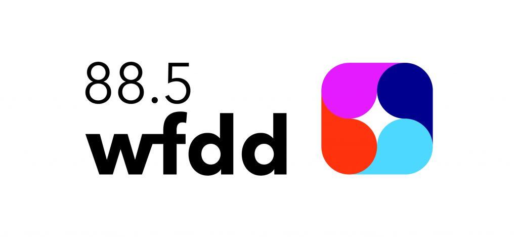 WFDD-Logo-885 Horiz-01