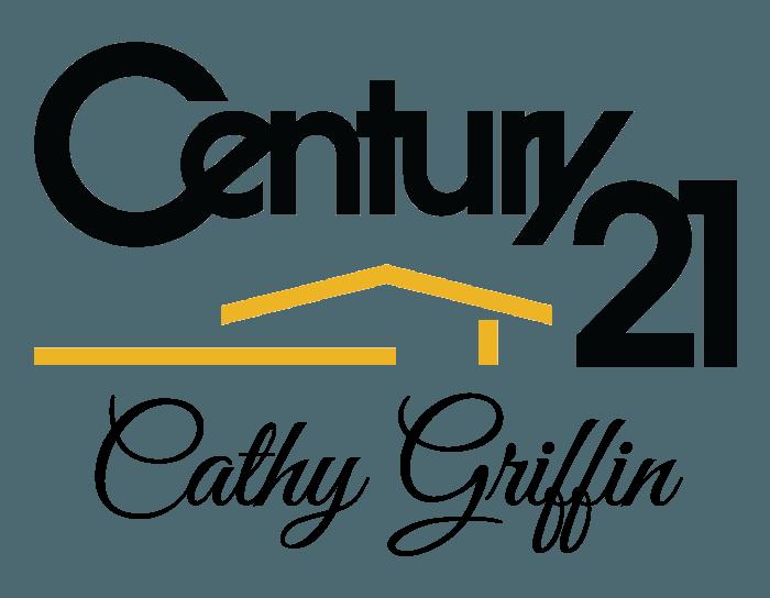century-21